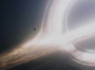 Uzay-Zamanın Kuantum Kaynağı