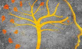 Beyin Kötü Hatıralardan Nasıl Temizlenebilir?