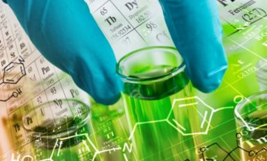 Bilim İnsanları, Kimyasal Reaksiyonun Gerçekleşme Anını Gözlemlemeyi Başardılar
