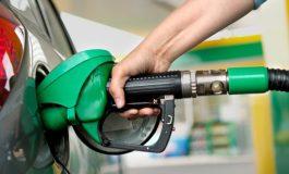 Daha Temiz Dizel Yakıt Üretimi Mümkün mü?