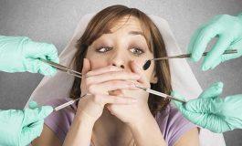 Dolgular, Diş Tedavisinde Gereksiz Olabilir Mi?