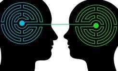 Empati Öğrenilebilir mi?