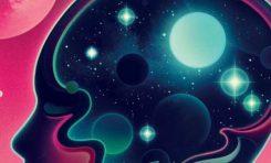 Evren, Bizim İçin mi Oluştu?