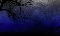 Gökyüzü Neden Geceleri Karanlıktır?