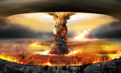 Hayal Edilemezi Açıklamak: Nükleer Bombalar Nasıl Çalışır?