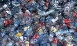İlk Kez %100 Geri Dönüştürülebilir Biyopolimer Üretildi