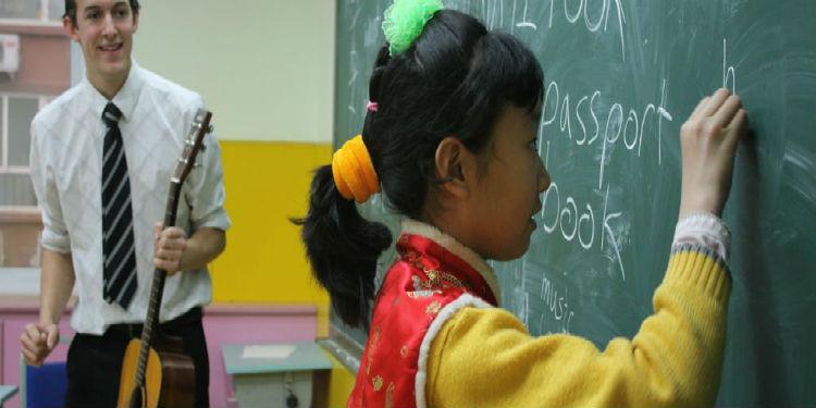 İlk Öğrenilen Dil, Diğer Bütün Dillerin Nasıl Algılandığını Belirliyor