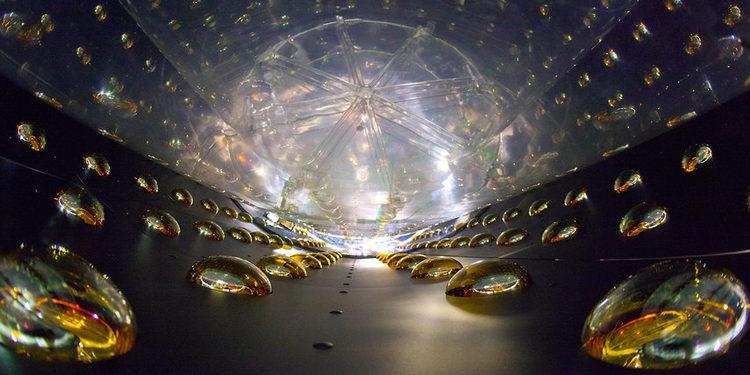 Nötrino Ölçümlerinde Hızlandırıcılar ve Reaktörler Aynı Sonucu Verecek mi?