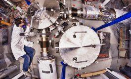 Holometre Uzay-Zamanın Piksellerini Arıyor