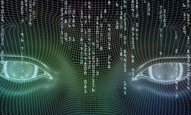 İnsan Bilinci Yapay Bir Vücuda Aktarılabilecek Mi?