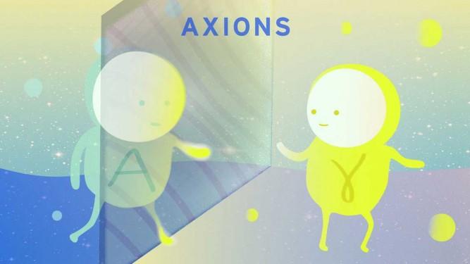 karanlik-madde-adaylari-axion-bilimfilicom