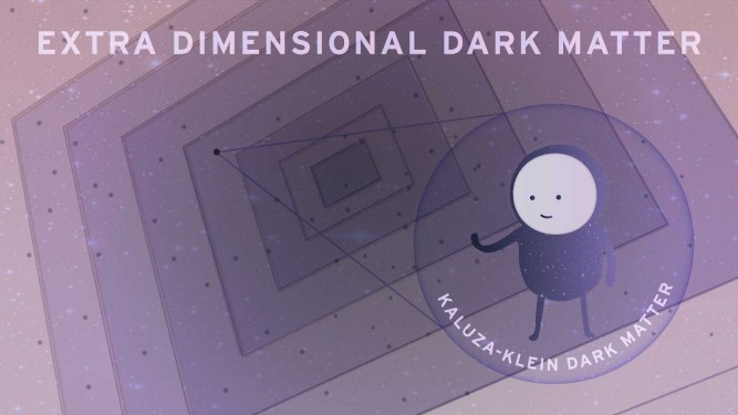 karanlik-madde-adaylari-ek-boyutsal-karanlik-madde-bilimfilicom
