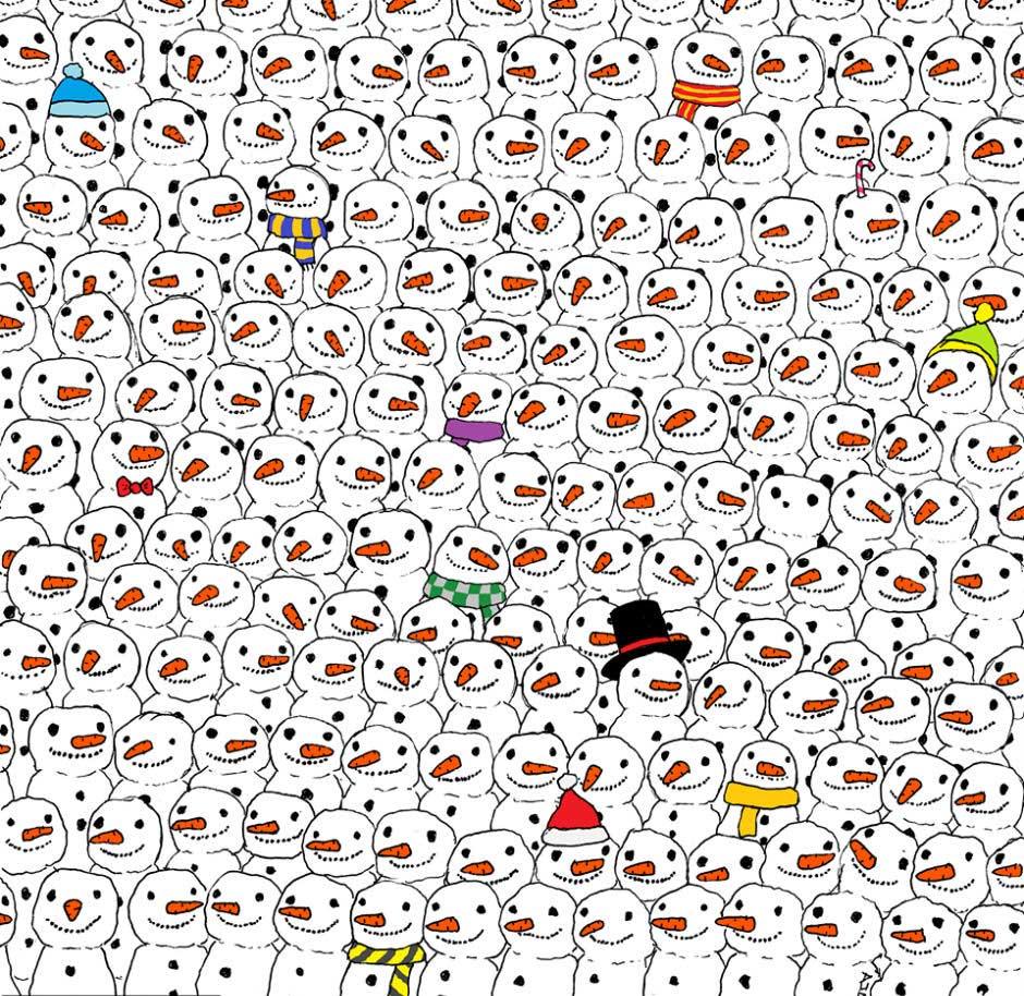 kardan-adamlar-arasindaki-pandayi-bulmak-neden-cok-zordur-panda-bilimfilicom