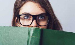Mavi Gözlü İnsanlar Ortak Bir Atadan Geliyor