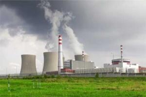 nukleer-enerji-nasil-calisir-2-bilimfilicom