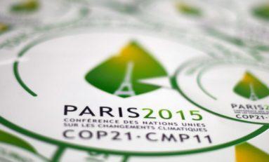 Paris İklim Anlaşması Hakkında Bilinmesi Gerekenler