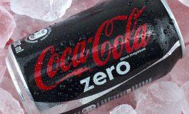 Şekersiz Şekerli Besinler de Dişler İçin Zararlı