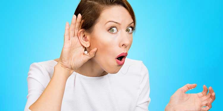 Beynimiz Çok Zayıf Sinyallerin Doğrulamasını Nasıl Yapıyor?