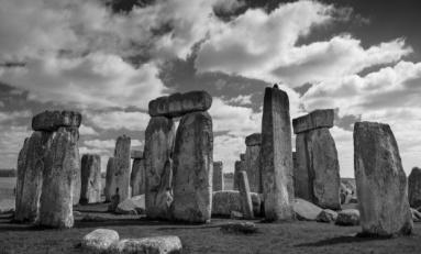 Stonehenge'in Yapıldığı Kayaların Nereden Çıkartıldığı Belirlendi