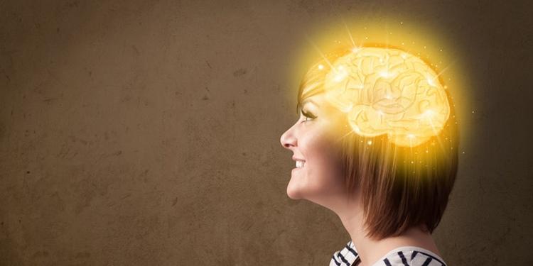 Beyin Dalgaları Elektrik Alanla Mı Yayılıyor?