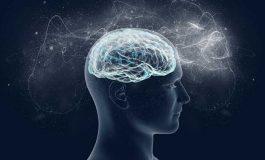 Beyin İstek Doğrultusunda Bilinçli ve Bilinçsiz Yapılabiliyor