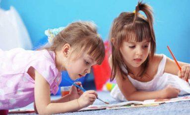 Çocuklar Bir Şeye Odaklanırken Neden Dillerini Dışarı Çıkarırlar?