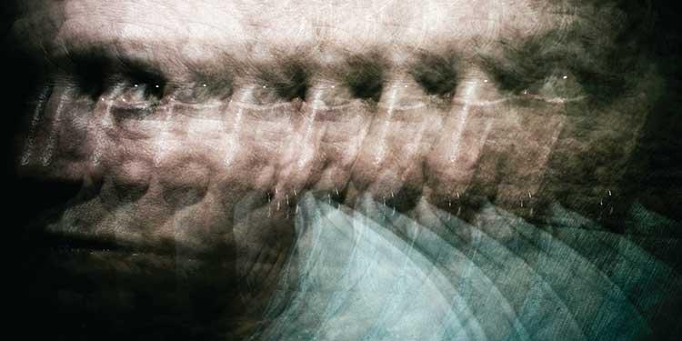 Hepimiz Biraz Şizofren miyiz?