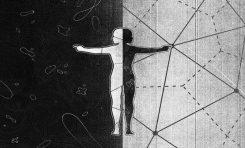 Sicim Kuramı ve İlmek Kuantum Kütleçekimi Aynı Madalyonun İki Farklı Yüzü mü?