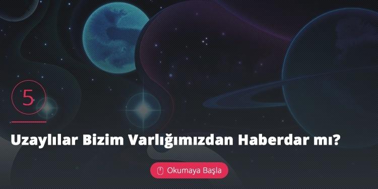insanligin-evreni-5-bilimfilicom