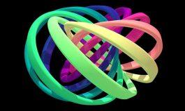 Kuantum Düğümler Deneysel Olarak Gözlemlendi