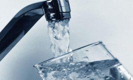 Musluk Suyunuzdaki Bakteri Sayısı Tuvaletinizden Daha Fazla Olabilir