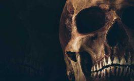 Ölüm Hakkında 5 Şaşırtıcı Bulgu