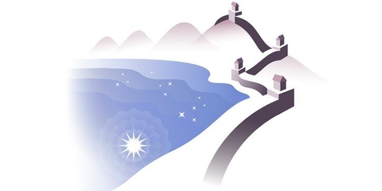 supernovalar-hakkinda-10-gercek-1-bilimfilicom