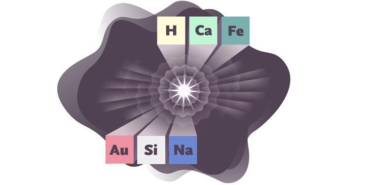 supernovalar-hakkinda-10-gercek-2-bilimfilicom