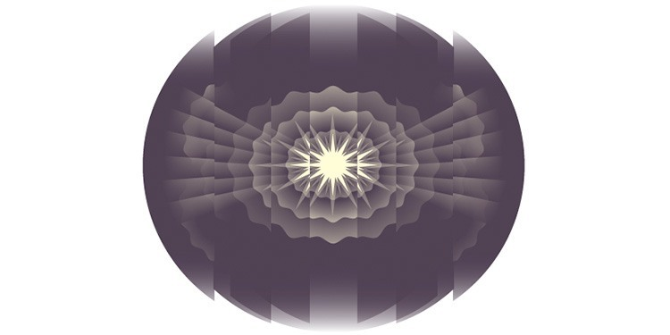 supernovalar-hakkinda-10-gercek-7-bilimfilicom