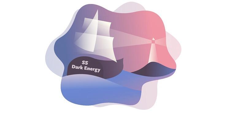 supernovalar-hakkinda-10-gercek-8-bilimfilicom