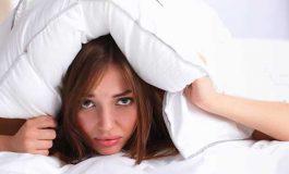 Uyumamak Ölüme Yol Açabilir mi?