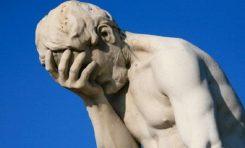 Aptalca Hatalar Yapmanın Psikolojisi