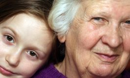 Gençlerde ve Yaşlılarda Beyin Dalgaları Farklılık Gösteriyor