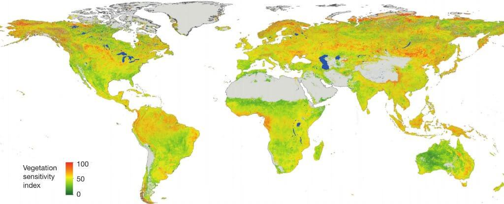 climate-change-map_1024