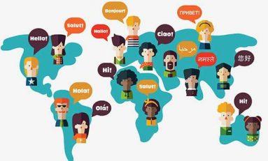 Dilin Evrimi-2: Neden Dili Evrimleştirdik?