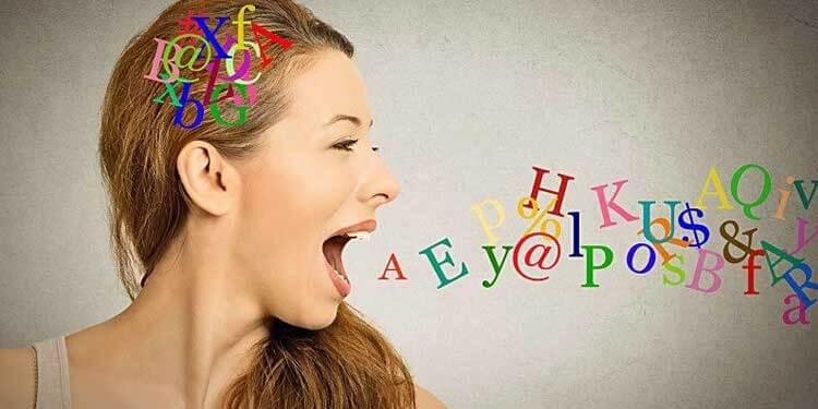 Dilin Evrimi-3: Dil Öğrenmek Yeni Beyin Bağlantılarına Sebep Olabilir mi?