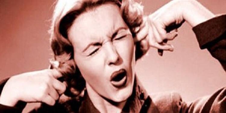 Durduk Yere Akla Gelen ve Gün Boyu Ağza Takılan Şarkılardan Nasıl Kurtulabiliriz?