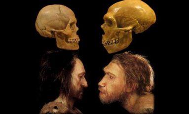 """Evrim Teorisine Dair Mitler-4: """"Evrimin Tek Mekanizması Doğal Seçilimdir"""""""