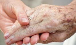 Yaşlanmış Hücrelerden Kurtulmak Yaşam Süresini Yüzde 35'e Kadar Artırabilir