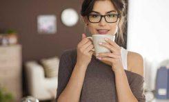 Favori Sıcak İçeceğiniz, Ne Kadar Şeker İçeriyor?