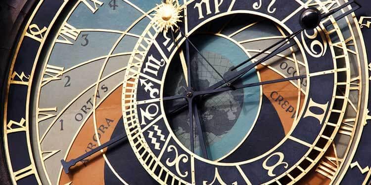 Fizikçiler Kuantum Mekaniği ve Felsefe Açısından Zamanın Yapısını Araştırıyor