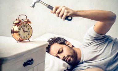 İşte Haftasonları Yatağınızdan Çıkamayışınızın Arkasındaki Bilim!