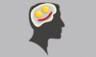 Kahvaltı Yapmak Beynimiz İçin Gerçekten Önemli mi?