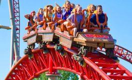 Neden, Lunaparklarda Bizi Korkutan Oyuncaklara Biniyoruz?